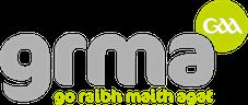 grma-logo